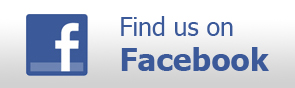 Follow Burton Albion Online on Facebook